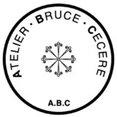 Photo de profil de Atelier Bruce Cecere