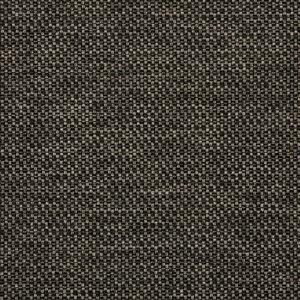 Sunbrella Demo Graphite Fabric 44282-0005 - Contemporary - Outdoor