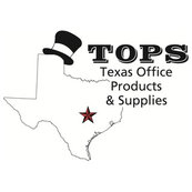 Tops Texas Office Products U0026 Supply