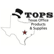 Tops Texas Office Products U0026 Supply   Austin, TX, US 78702