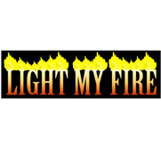 Foto de Light My Fire