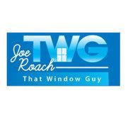 That Window Guy's photo
