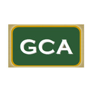 General Construction Associates Inc.'s photo