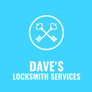 Dave's Locksmith Services's photo