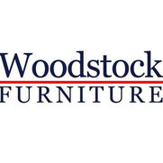 Woodstock Furniture Value Center Meridian Ms Us 39301