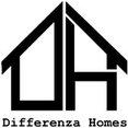 Differenza Homes's profile photo