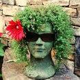 Shady Grove Landscape Company's profile photo