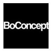 BoConcept UK's photo