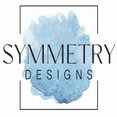 Symmetry Designs's profile photo