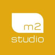 M2 Studio's photo