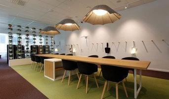 RE:flex Flexible Business Hub