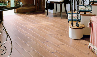 Flooring and More LLC