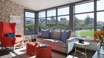 Anderson Windows Design Gallery