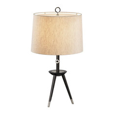 robert abbey robert abbey jonathan adler ventana tripod table lamp pn670 table lamps
