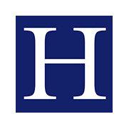 Hazley Builders's photo