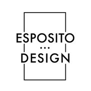 Esposito Design's photo