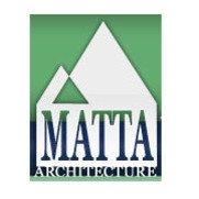 Matta Architect Builder Inc's photo