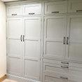 Glenbrook Design's profile photo