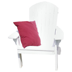 Contemporary Adirondack Chairs by Furniture Barn USA