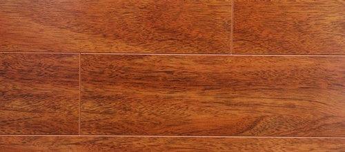 V groove collection by eternity floors european oak for Flooring sherman oaks
