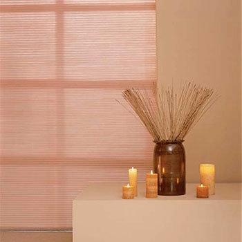 comfortex comfortex 12inch single honeycomb cellular shades virtuoso light filtering