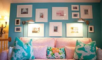 Top Interior Designers And Decorators In Roanoke, VA | Houzz