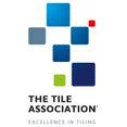 The Tile Association's profile photo