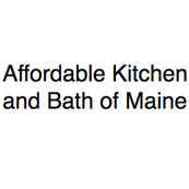 affordable kitchen and bath of maine biddeford me us