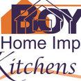 Boyles Home Improvement Inc's profile photo