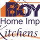 Boyles Home Improvement Inc