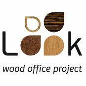 Фото пользователя Look Office