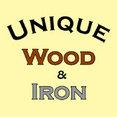 Wood & Iron Lamps's profile photo