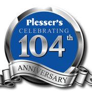 Plesser's Appliance's photo