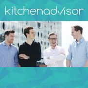 Foto von KitchenAdvisor