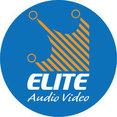 Elite Smart Home's profile photo