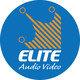 Elite Smart Home