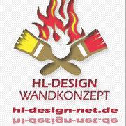 Foto von HL Design