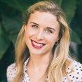 Sara Bates Interior Design's profile photo