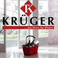 Profilbild von Krüger… das Beste für Böden
