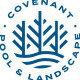 Covenant Landscape Services, Inc