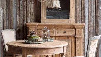 Park Hill Farmhouse Collection