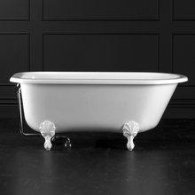 Victoria & Albert Baths & Basins