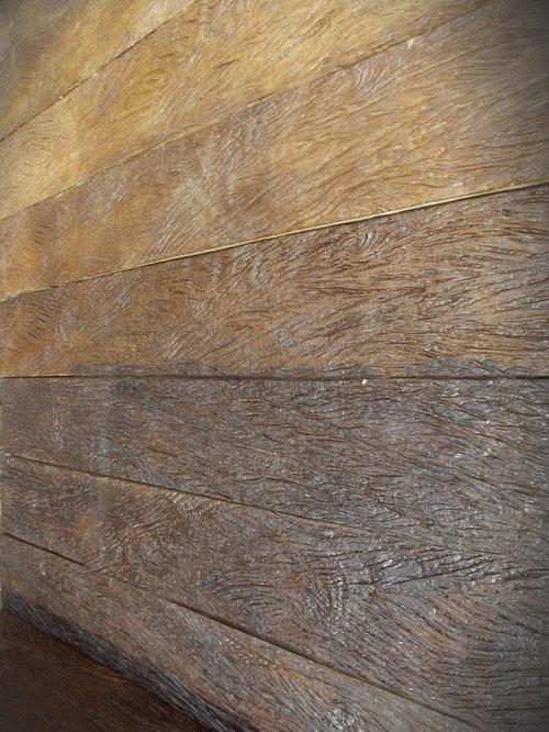 LAPACHO Línea WOOD - Baldosas y azulejos para paredes y suelos