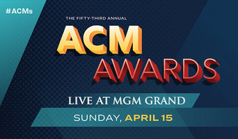 Watch ACM Awards 2018 Live Stream Online Free HD