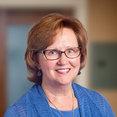 Karen Richmond, Neil Kelly Company's profile photo
