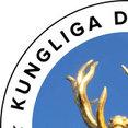 Kungliga Djurgårdens profilbild