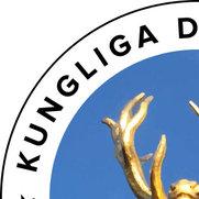 Kungliga Djurgårdens foto