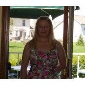 Kathi Steele's photo