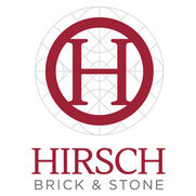Hirsch Brick and Stone's photo