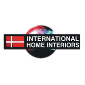International Home Interiors